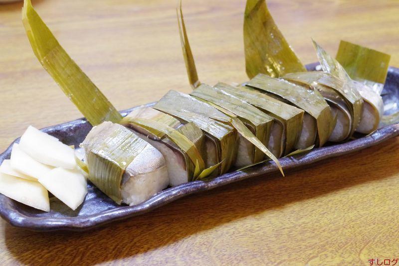 f:id:edomae-sushi:20200413152510j:plain