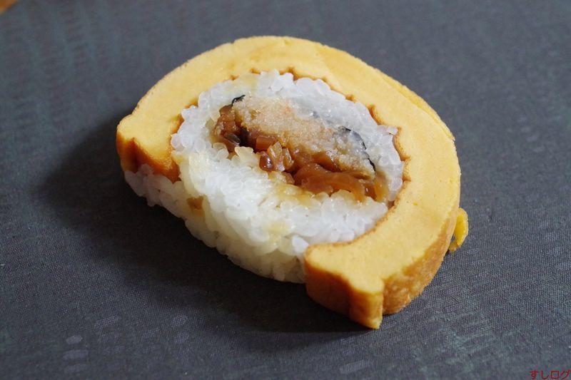 f:id:edomae-sushi:20200415140800j:plain