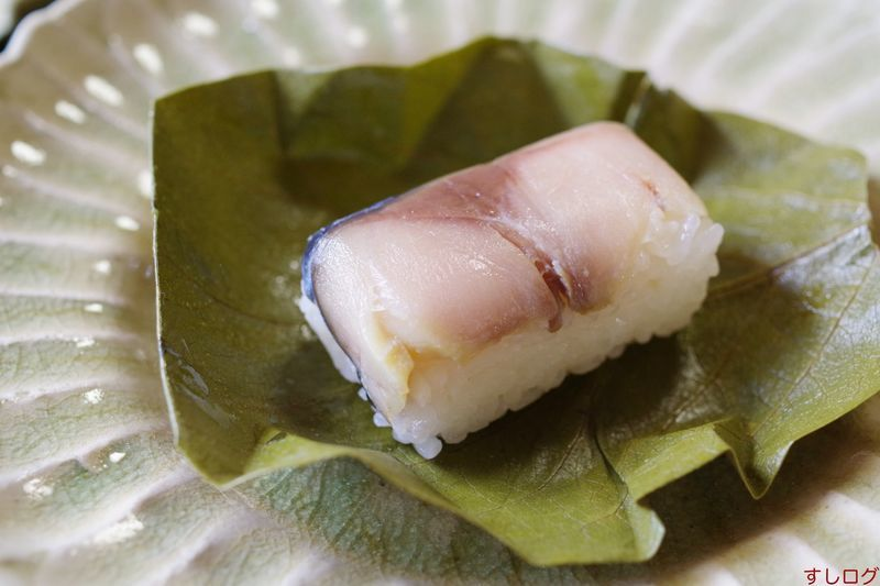 f:id:edomae-sushi:20200426101249j:plain