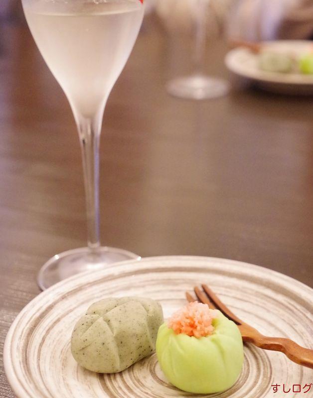 f:id:edomae-sushi:20200507140023j:plain