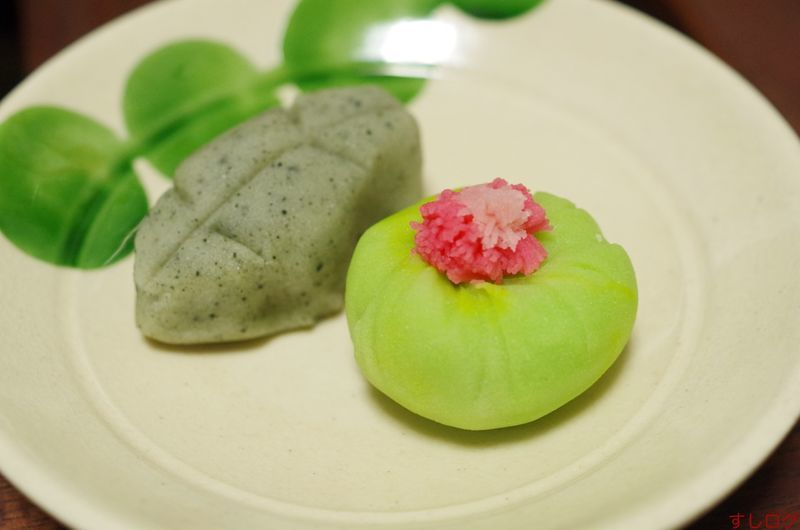 f:id:edomae-sushi:20200507140028j:plain