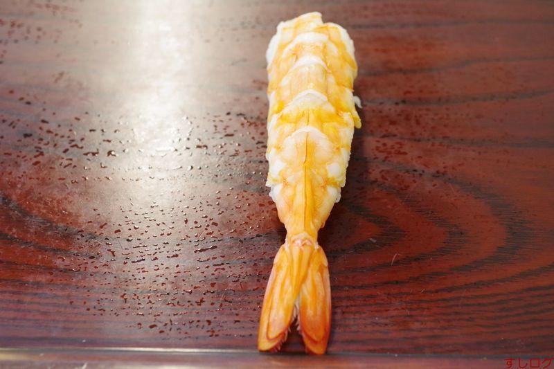 f:id:edomae-sushi:20200508191233j:plain