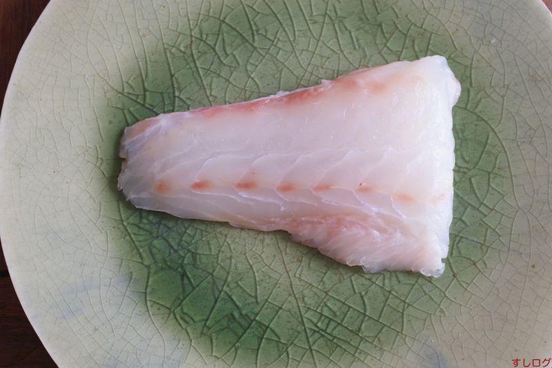 f:id:edomae-sushi:20200510154939j:plain