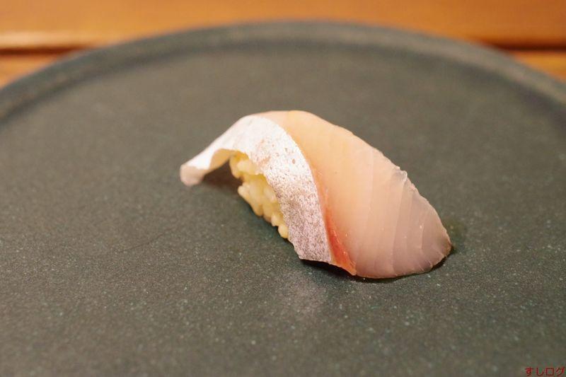 f:id:edomae-sushi:20200510154952j:plain
