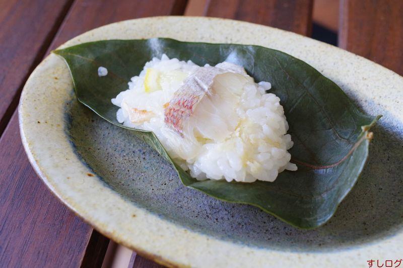 f:id:edomae-sushi:20200511145712j:plain