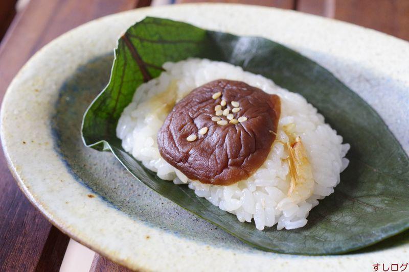 f:id:edomae-sushi:20200511145728j:plain