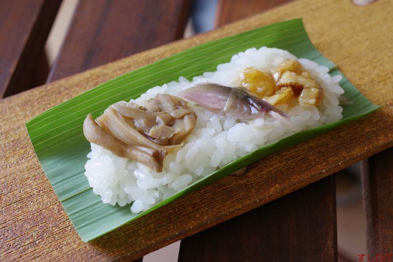 f:id:edomae-sushi:20200513143706j:plain