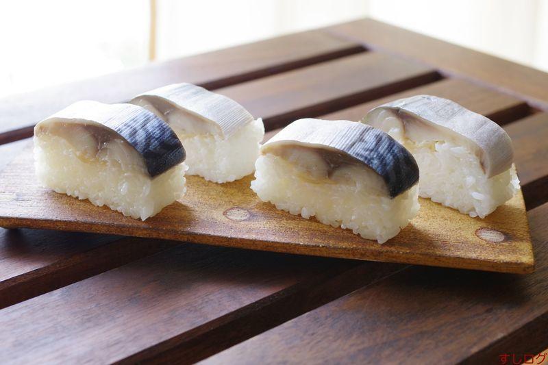 f:id:edomae-sushi:20200513143724j:plain