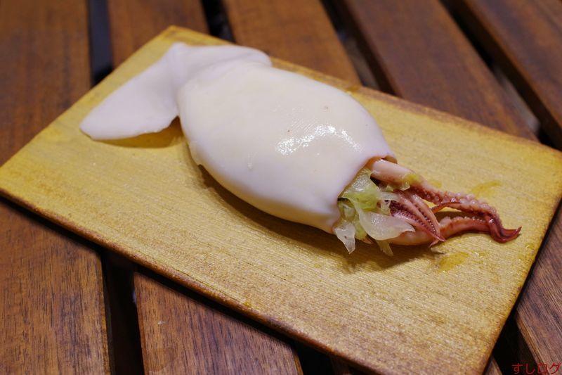 f:id:edomae-sushi:20200520225019j:plain