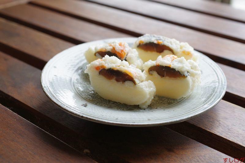f:id:edomae-sushi:20200521131457j:plain