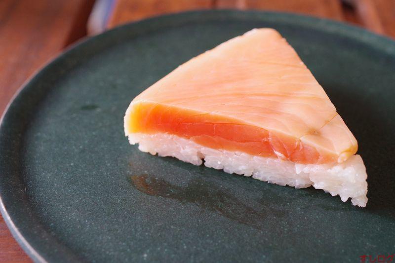 f:id:edomae-sushi:20200522114711j:plain