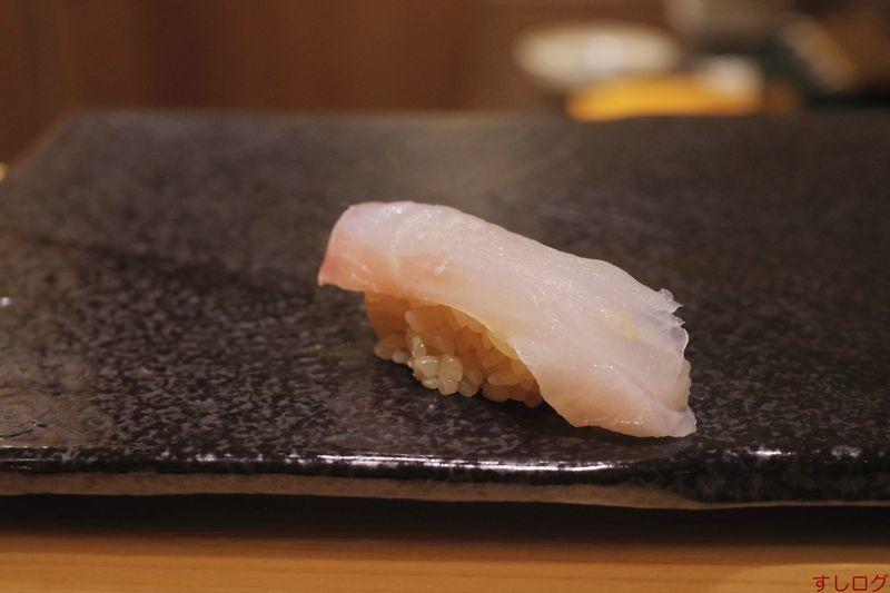 f:id:edomae-sushi:20200525134926j:plain