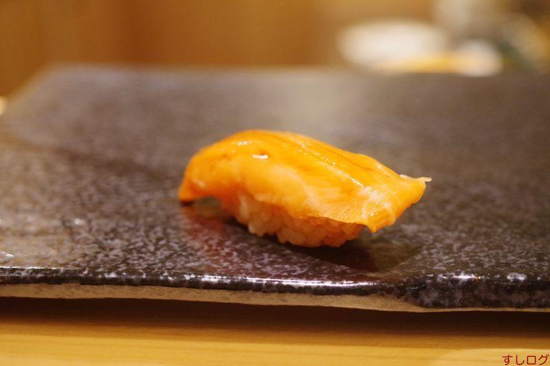 f:id:edomae-sushi:20200525134931j:plain
