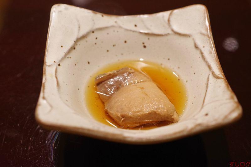 f:id:edomae-sushi:20200525134954j:plain