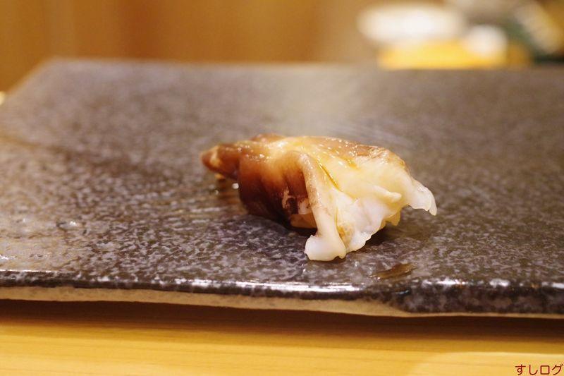 f:id:edomae-sushi:20200525134959j:plain