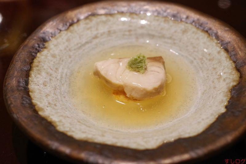 f:id:edomae-sushi:20200525135011j:plain