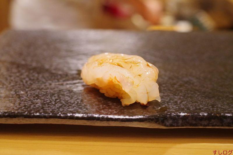 f:id:edomae-sushi:20200525135018j:plain