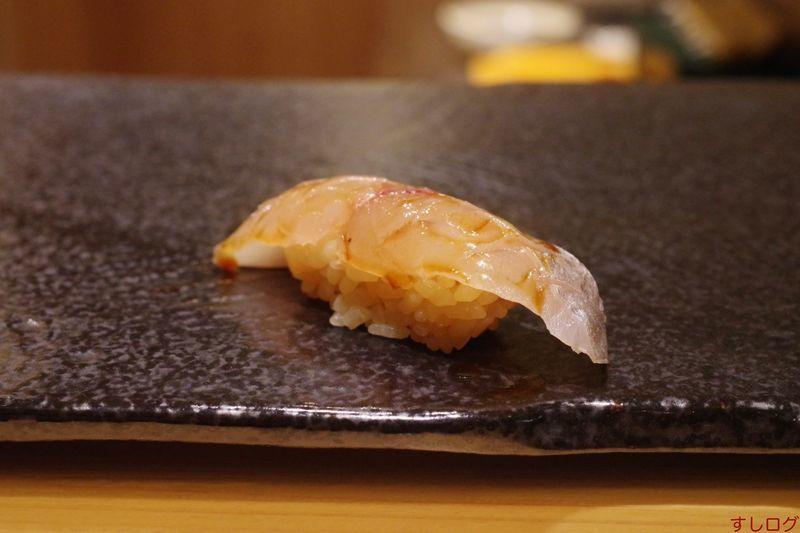 f:id:edomae-sushi:20200525135023j:plain