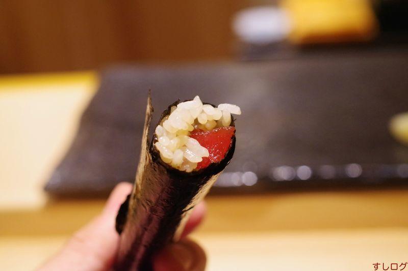 f:id:edomae-sushi:20200525135029j:plain