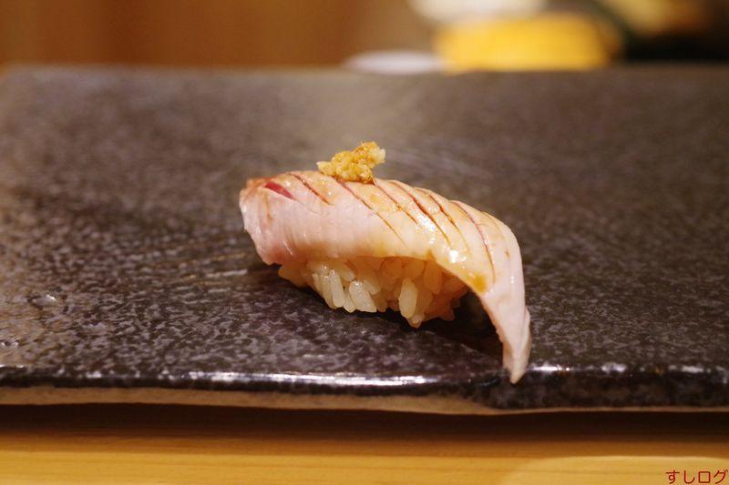 f:id:edomae-sushi:20200525135034j:plain