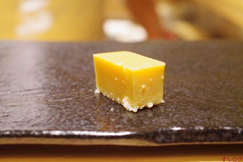 f:id:edomae-sushi:20200525135044j:plain