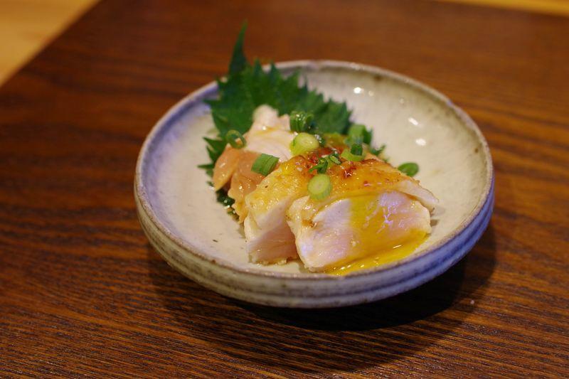 f:id:edomae-sushi:20200527165801j:plain