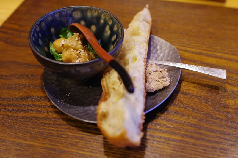 f:id:edomae-sushi:20200527165806j:plain