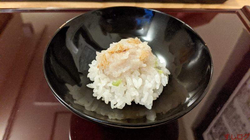 f:id:edomae-sushi:20200603201405j:plain