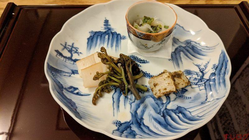 f:id:edomae-sushi:20200603201426j:plain