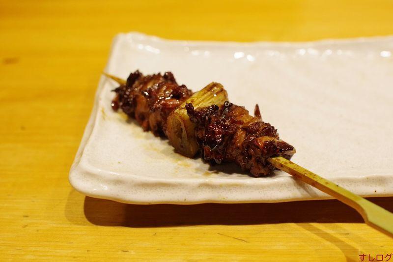f:id:edomae-sushi:20200604221516j:plain