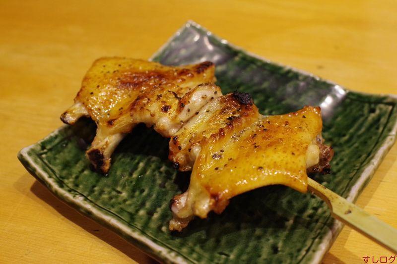f:id:edomae-sushi:20200604221600j:plain