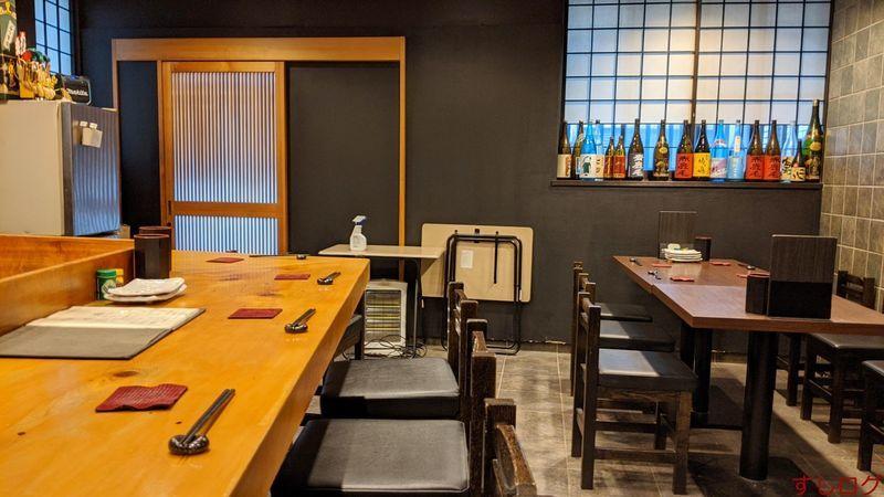 f:id:edomae-sushi:20200606094605j:plain
