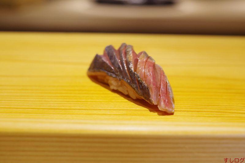 f:id:edomae-sushi:20200611210312j:plain