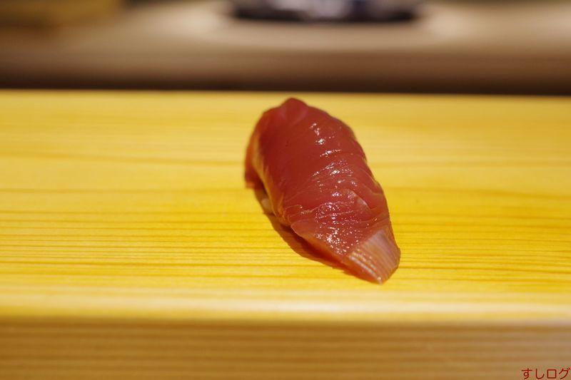 f:id:edomae-sushi:20200611210317j:plain
