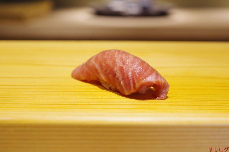 f:id:edomae-sushi:20200611210322j:plain