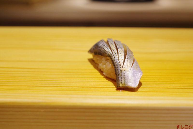 f:id:edomae-sushi:20200611210327j:plain