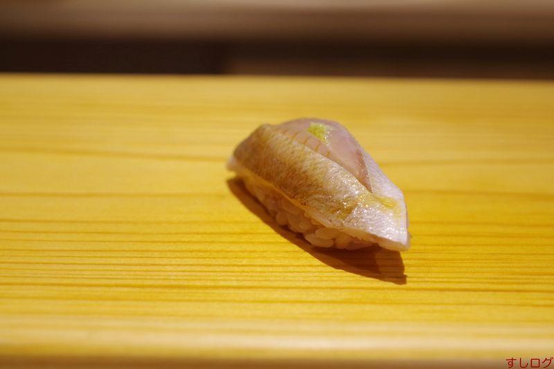 f:id:edomae-sushi:20200611210341j:plain