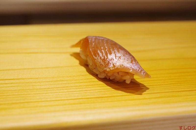 f:id:edomae-sushi:20200611210347j:plain