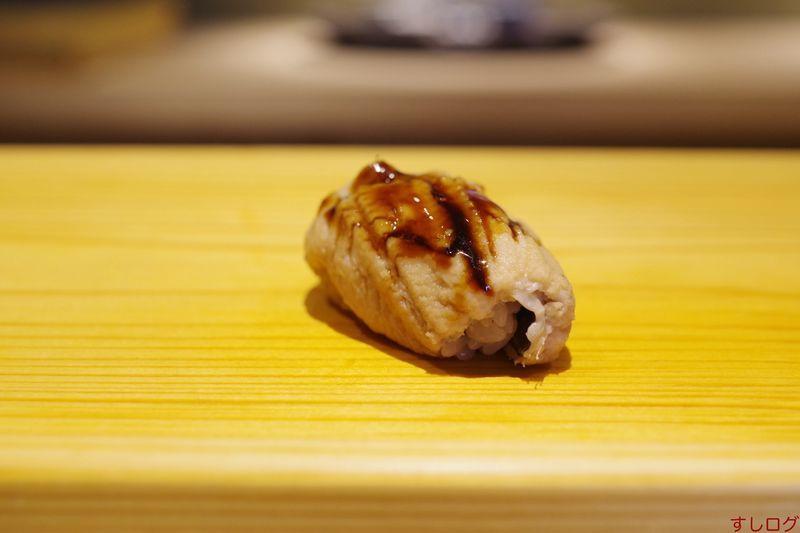 f:id:edomae-sushi:20200611210409j:plain