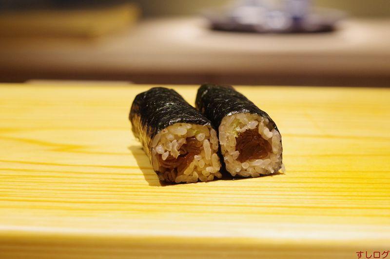 f:id:edomae-sushi:20200611210416j:plain