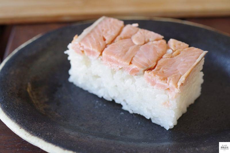 f:id:edomae-sushi:20200613155804j:plain