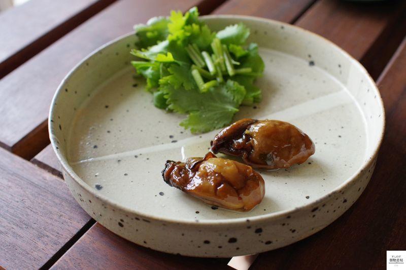 f:id:edomae-sushi:20200614134727j:plain