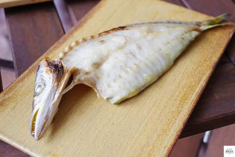 f:id:edomae-sushi:20200618220513j:plain