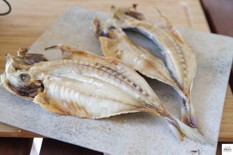 f:id:edomae-sushi:20200618220525j:plain