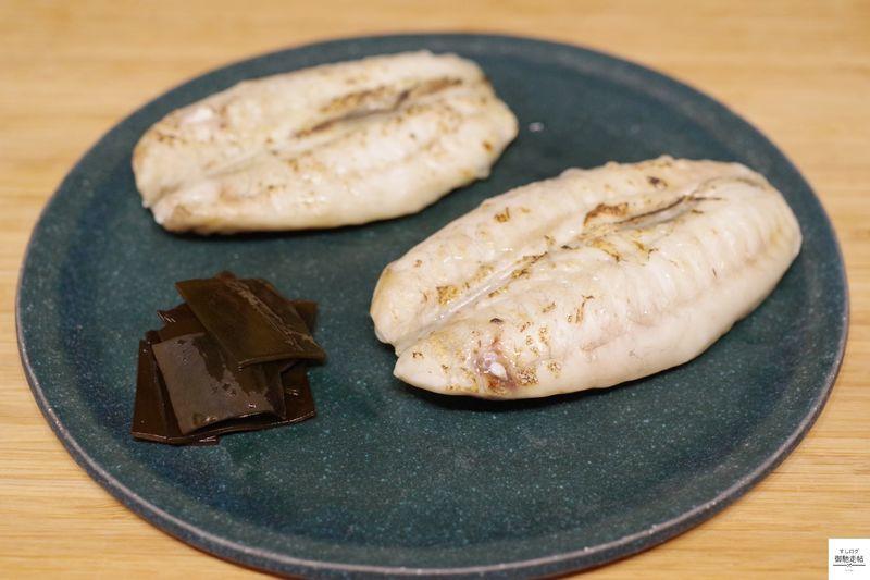 f:id:edomae-sushi:20200618220530j:plain