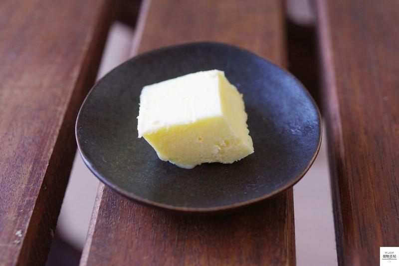 f:id:edomae-sushi:20200620081217j:plain