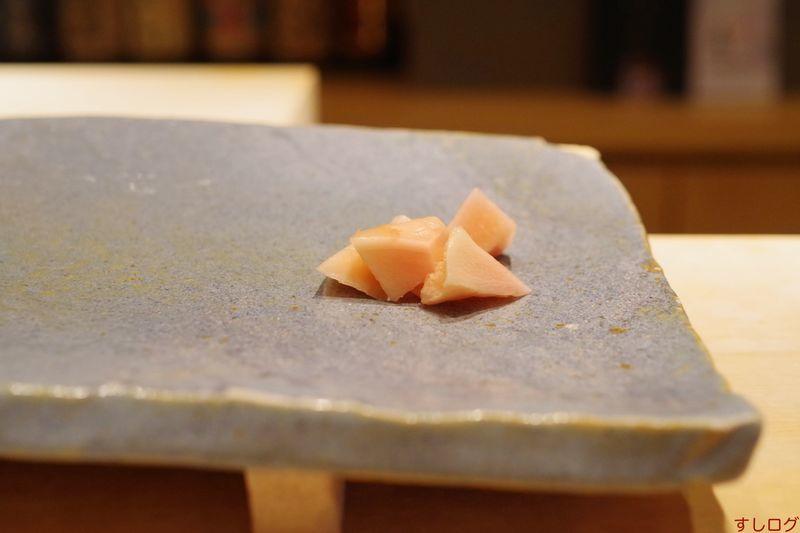 f:id:edomae-sushi:20200622204614j:plain