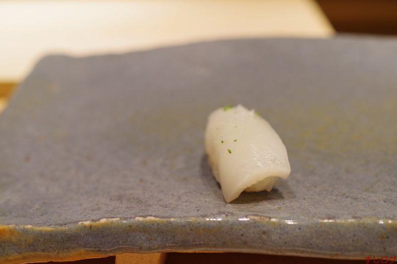 f:id:edomae-sushi:20200622204636j:plain