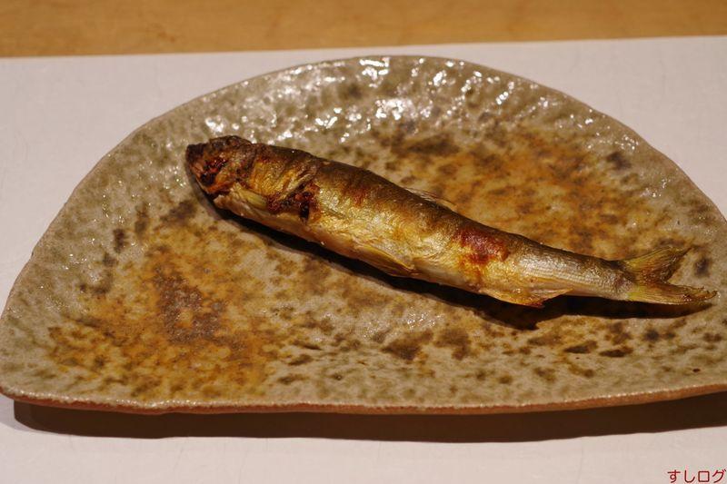 f:id:edomae-sushi:20200622204640j:plain
