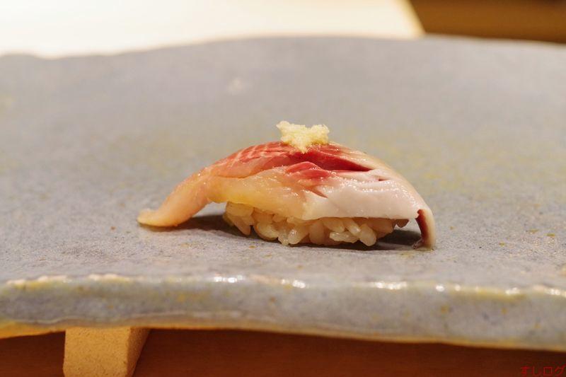 f:id:edomae-sushi:20200622204735j:plain